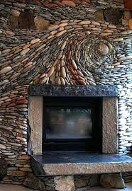 fireplace and hearth designs stone fireplace hearths ideas house