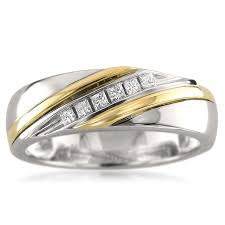 wedding band types 739 best wedding rings images on rings wedding bands