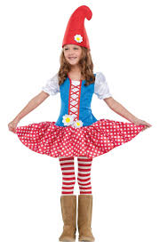 Futuristic Halloween Costume 100 Halloween Costumes Toddler Sisters U0027s Poodle Skirt