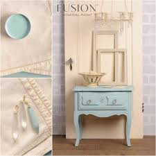 colours fusion mineral paint u2014 my painted door