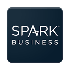 spark business card login spark business android apps on play
