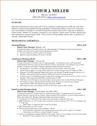 Retail Sales Manager Resume Samples by Resume Make My Own Resume For Free Carrier Objectives For Resume