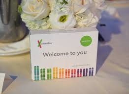 what to consider before taking a 23andme test huffpost