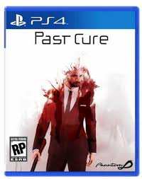 black friday deals pre order online at best buy cheap video game shopping sales and deals cheap gamer