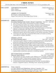 Resume Sample Format Pdf File by 7 Best Resume Format Pdf Addressing Letter