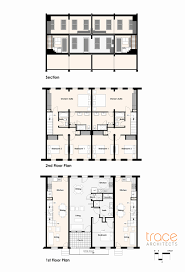 row house floor plan narrow row house floor plans fresh finding new uses for baltimore
