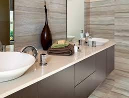 porcelain tile for bathroom shower bathroom impressive best 25 wood tile bathrooms ideas on pinterest