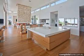 home design articles lj estate award winning coast home design