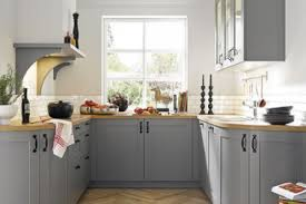 small country kitchen ideas 41 small country kitchens country kitchens options and ideas
