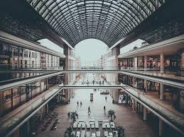 architektur berlin kostenloses foto berlin einkaufen architektur kostenloses