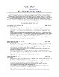 the most awesome apartment leasing agent resume resume format web
