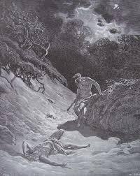 cain and abel images bible les images de la bible