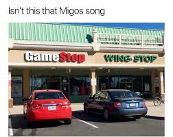 Migos Meme - dopl3r com memes isnt this that migos song stop wing stop