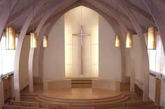 Church Floor Plans Free Church Floor Plans Free Designs Free Floor Plans Building
