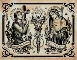 design tattoo hand praying hands tattoo designs google zoeken miscellaneous