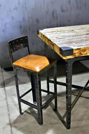counter height table ikea counter height table ikea counter height table furniture fabulous