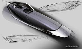 Interior Design Sketches Car Interior Sketches Cerca Con Google U003c Design Visualization