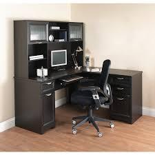 Small Pc Desks Desk Small Pc Desk Office Desk For Sale Glass Computer Desk
