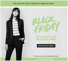 best black friday suit deals 6 last minute tips for the best black friday and cyber monday