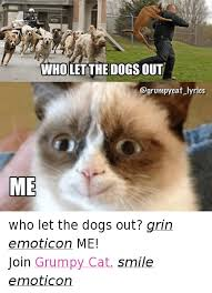 25 Best Memes About Grumpy - 25 best memes about grumpy cat lyrics grumpy cat lyrics memes