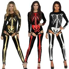 Scary Womens Costumes Halloween Buy Wholesale Scary Costumes China Scary