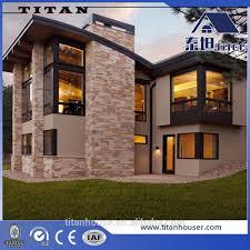 prefabricated villa prefabricated villa suppliers and