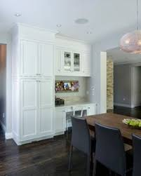 kitchen floor to ceiling cabinets image result for kitchen cabinets office area dream home decor