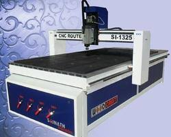 Cnc Wood Cutting Machine Price In India by Cnc Wood Carving Machine Woodworking Tools U0026 Machines Fusion