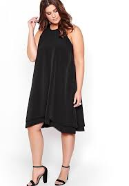 black dresses for a wedding guest what to wear to a wedding wedding attire for
