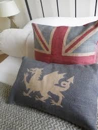 Bedroom Design Union Jack Room by Best 25 Union Jack Bedroom Ideas On Pinterest British Themed