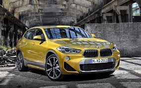 2018 bmw x2 officially unveiled picture gallery photo 5 65