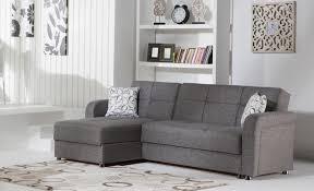Modern Sofa Bed Sectional Modern Furniture European Furniture Designer Furniture