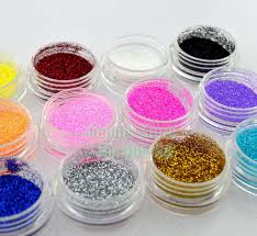 online buy wholesale sparkle nail salon from china sparkle nail