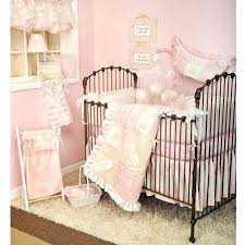 large size of nursery decors baby cribs together with luxury buy
