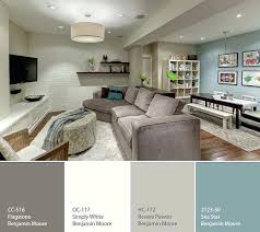 paint ideas for small office space paint colors for office space
