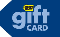 who buys gift cards back 100 best buy gift card current price 0 00 id 6637