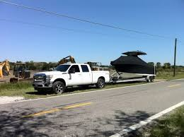 ford f250 diesel fuel mileage fuel mileage s ford diesel the hull boating