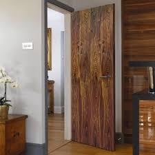 Interior Veneer Doors Flush Walnut Doors Flush Interior Doors