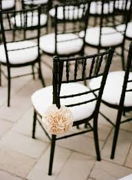 white wedding chairs it should be exactly as you want because it s your party