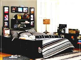 Bedroom Inspiration Rukle Design Ikea by Boy Apartment Room Fetching Boys Bedroom Ideas Apartment Great