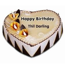 20 parasta ideaa pinterestissä order birthday cake online