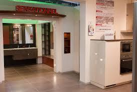cuisines schmidt colmar cuisines schmidt et salles de bains vente et installation de