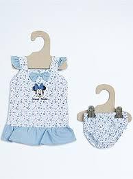 robe de chambre fille kiabi robe chambre bebe fille kiabi la mode à petits prix