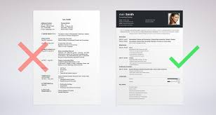 basic resume objective template basic resume objectives north fourthwall co objective sles for