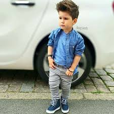 Trendy Infant Boy Clothes Pin By Gülhan On Cool Kids Pinterest Boys Boy Fashion And