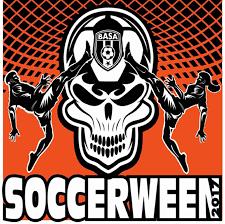 basa bay area soccer association