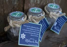 melissa u0026 ben u0027s nautical wedding shower u2039 little sprout creations