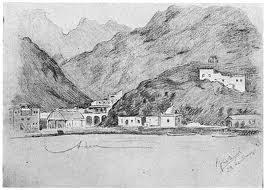 sketches philihistoryandrizalslife