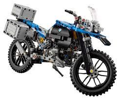 lego technic car brickfinder lego technic 2017 officially announced