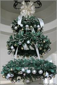 new small christmas tree stand home designs ideas